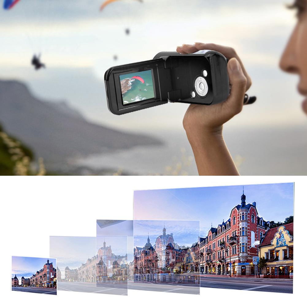 1080P-Camcorder-Digital-Video-Camera-TFT-LCD-Sceen-24MP-16x-DV-AV-Night-Vision-F thumbnail 18