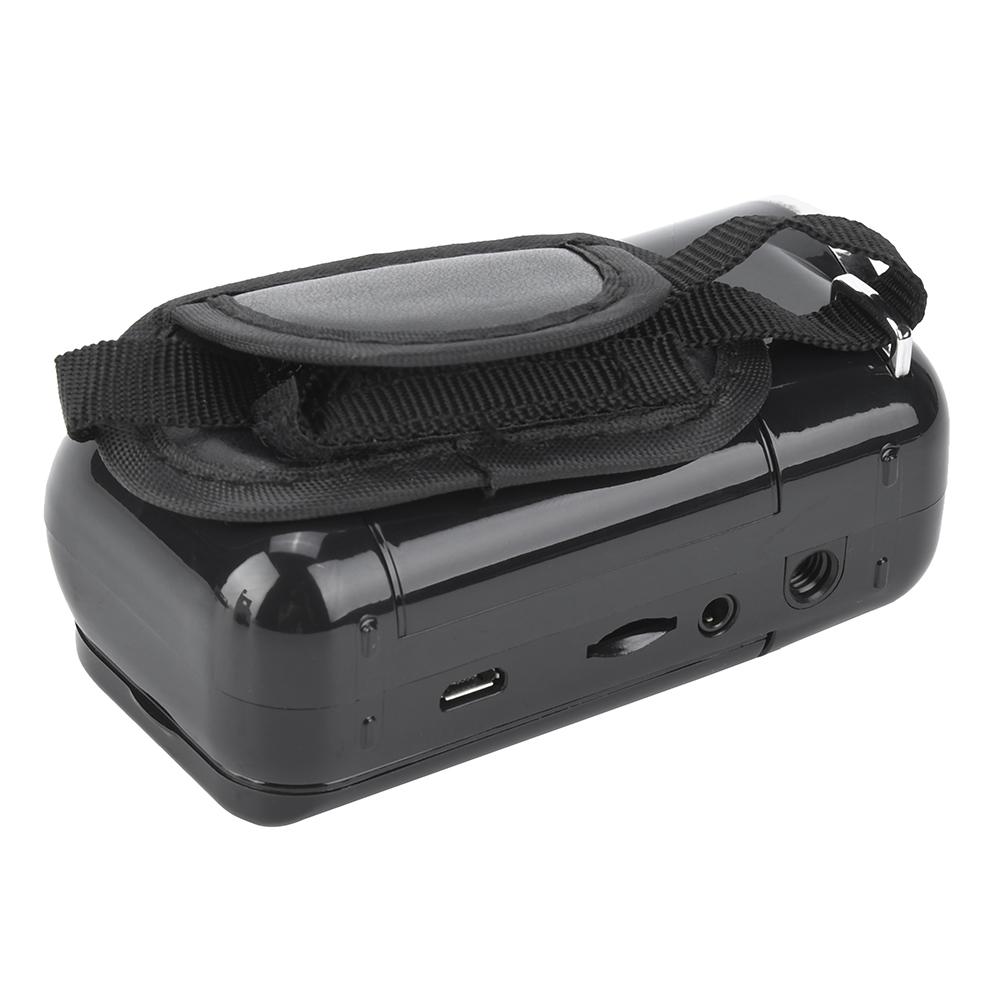 1080P-Camcorder-Digital-Video-Camera-TFT-LCD-Sceen-24MP-16x-DV-AV-Night-Vision-F thumbnail 21