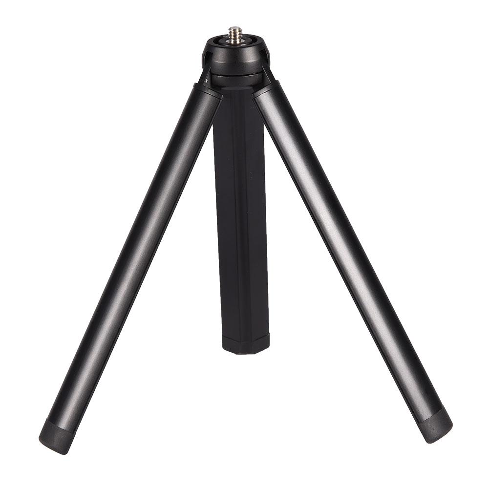 Mini-Portable-Tripod-for-Zhiyun-Crane-2-DJI-Ronin-s-Handheld-Gimbal-Stabilizer-B thumbnail 23