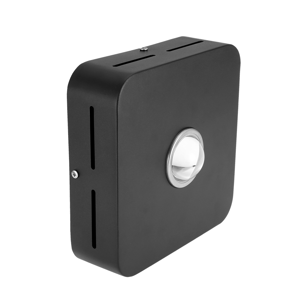 200W-10000LM-Full-Spectrum-COB-LED-Full-Spectrum-Grow-Light-Lamp-for-Hydro-Plant miniature 13
