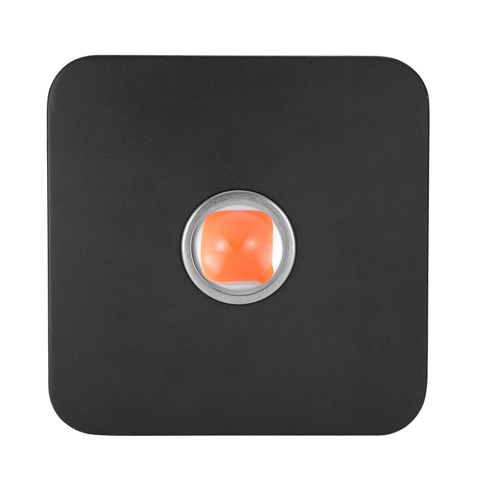200W-10000LM-Full-Spectrum-COB-LED-Full-Spectrum-Grow-Light-Lamp-for-Hydro-Plant miniature 18