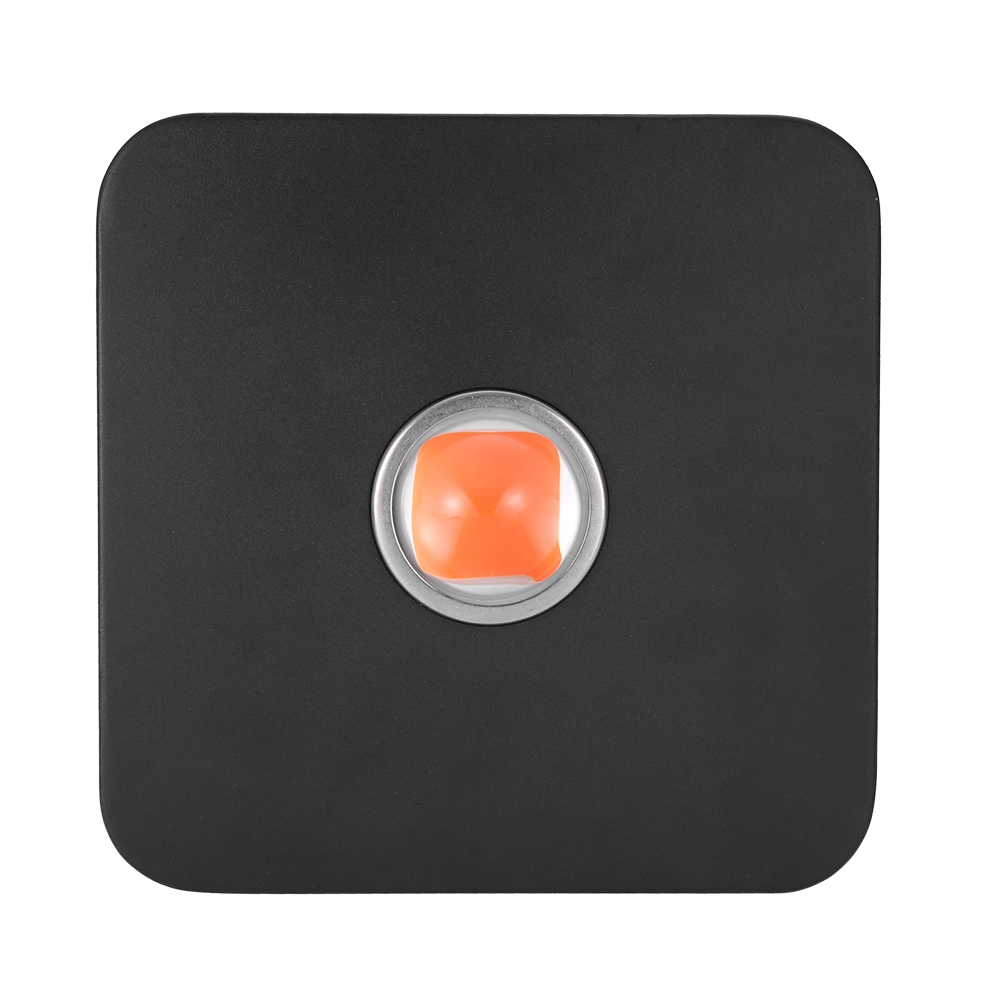 200W-10000LM-Full-Spectrum-COB-LED-Full-Spectrum-Grow-Light-Lamp-for-Hydro-Plant miniature 28