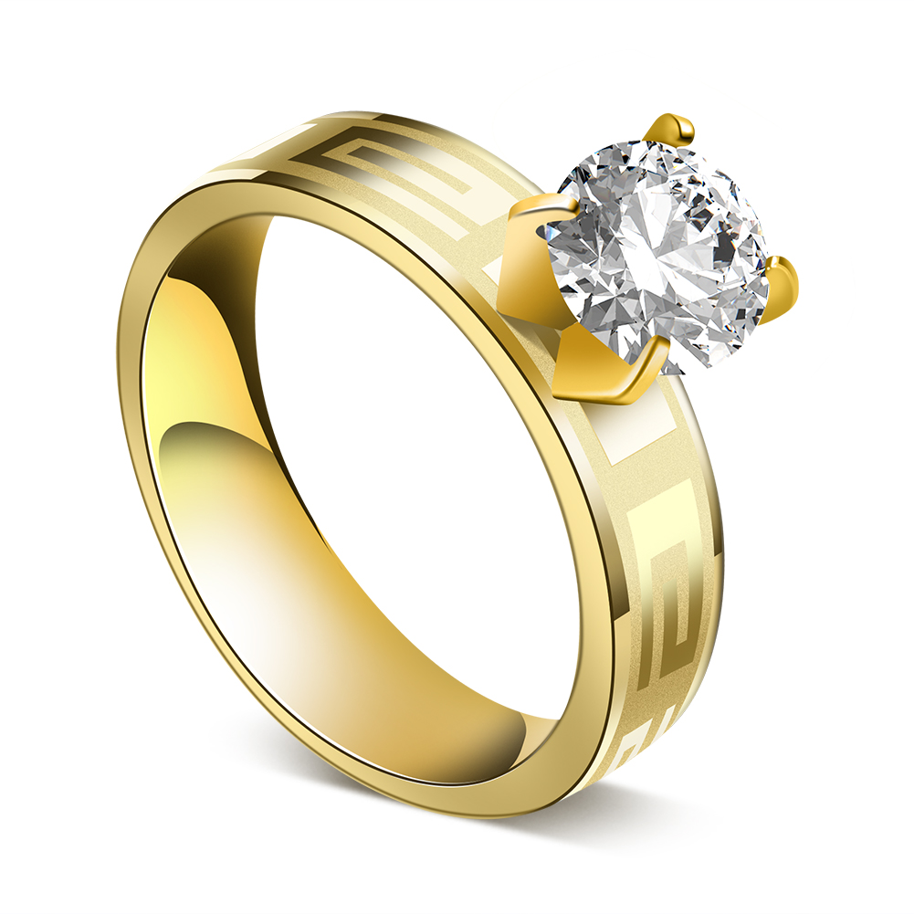 rings wedding for sets cool diamond bridal engagment settings promise