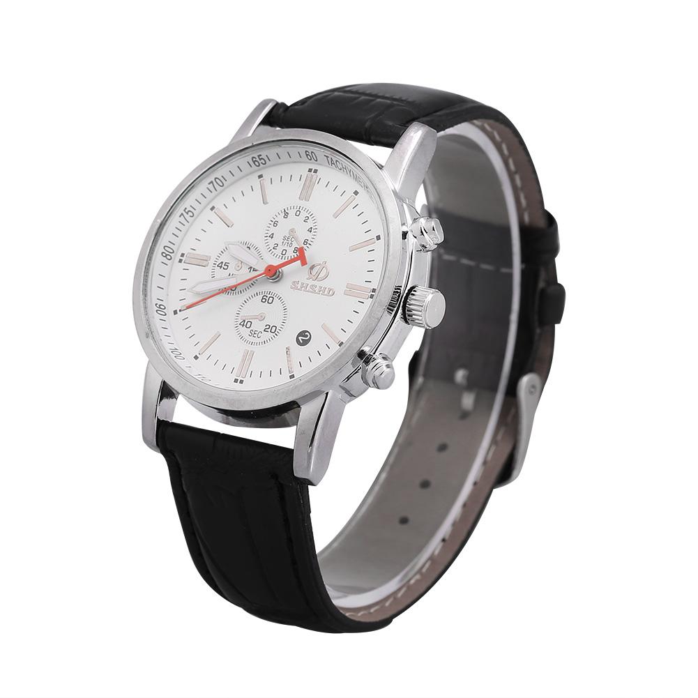 Skagen Leonora SKW2002 Wrist Watch for Women
