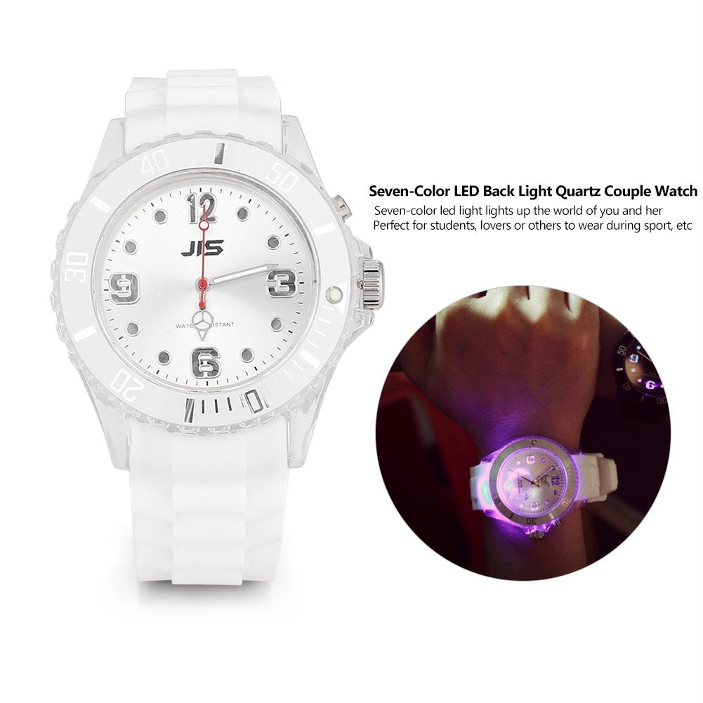 Men-Women-Kid-Waterproof-Sports-Watch-LED-Military-Quartz-Digital-Wristwatch