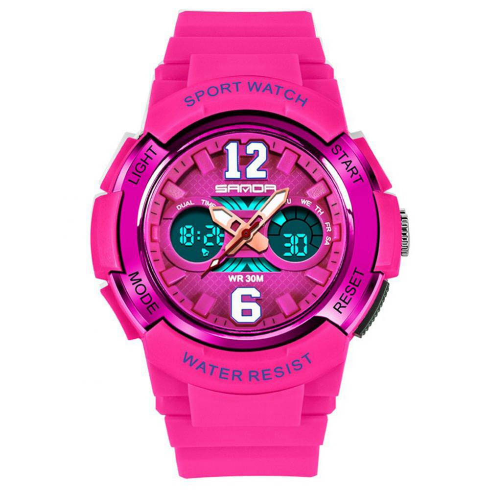 SANDA-Fashion-Luminous-LED-Electronic-Watches-Digital-Analog-Quartz-Wrist-Watch