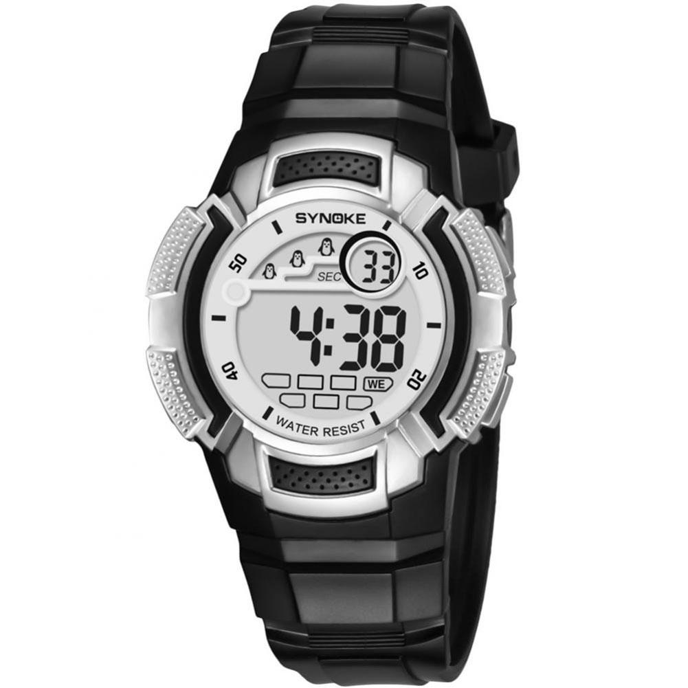 SYNOKE-Multifunction-Sport-Waterproof-LED-Digital-Wrist-Watch-For-Girl-Boy-Kids