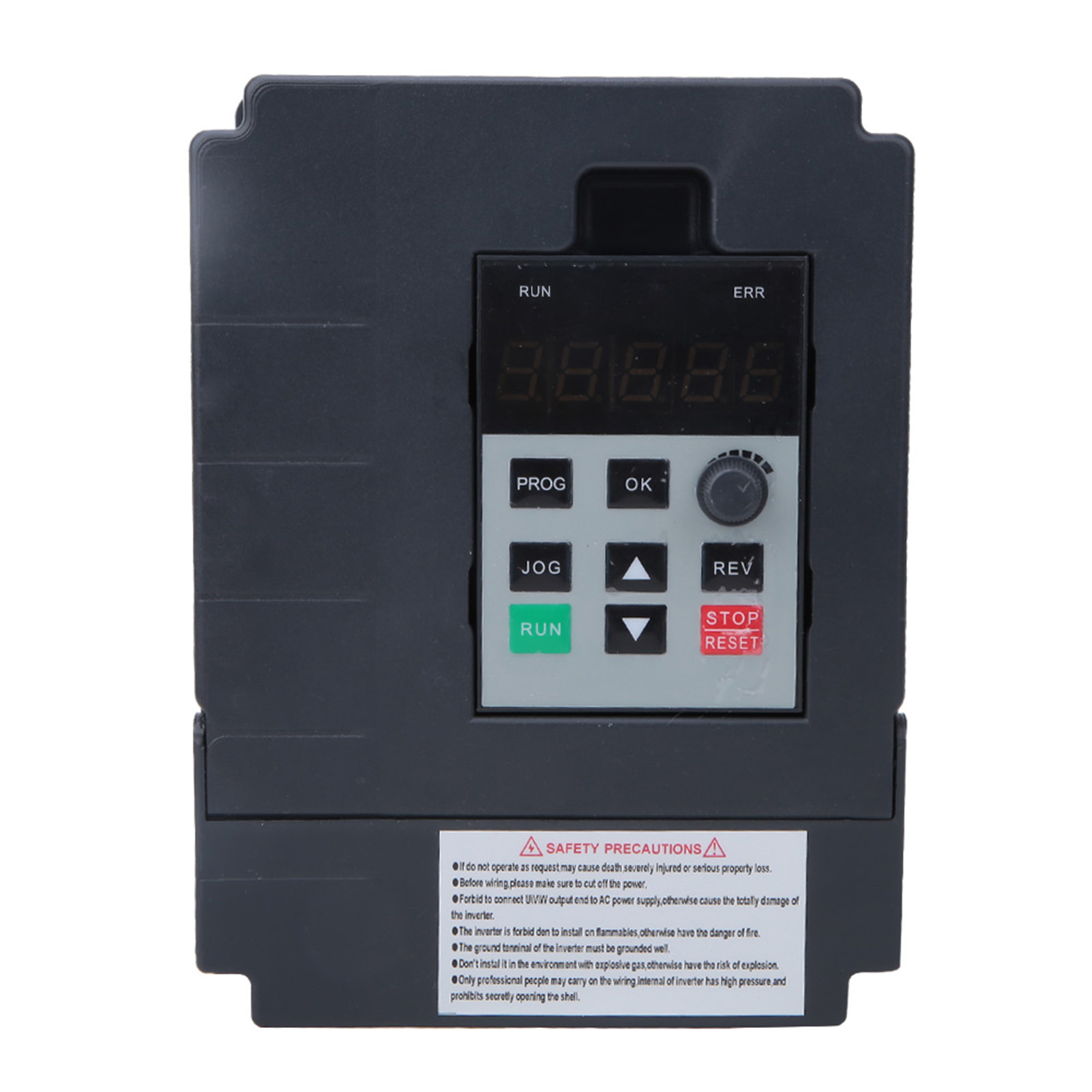 2-2KW-220V-Single-phase-inverter-input-VFD-3-Phase-Output-Frequency-Converter thumbnail 19