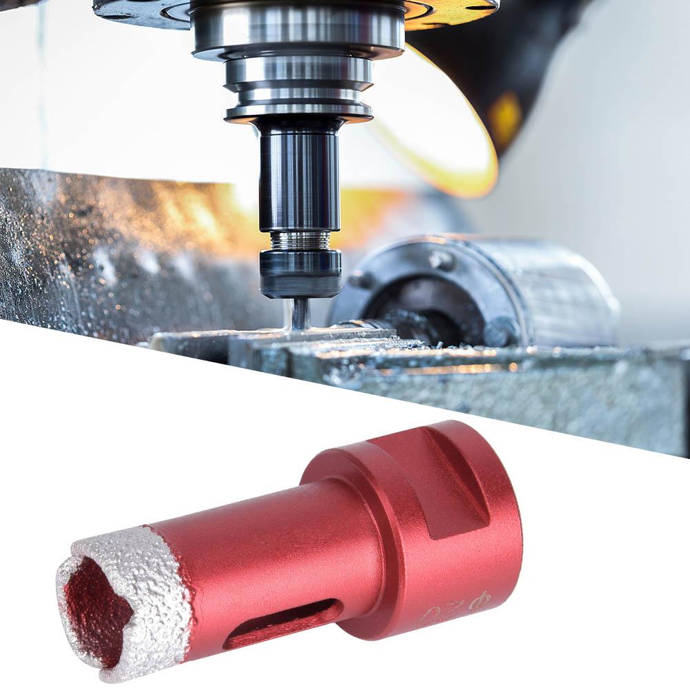 6mm Drill Bit For Ceramic Tiles