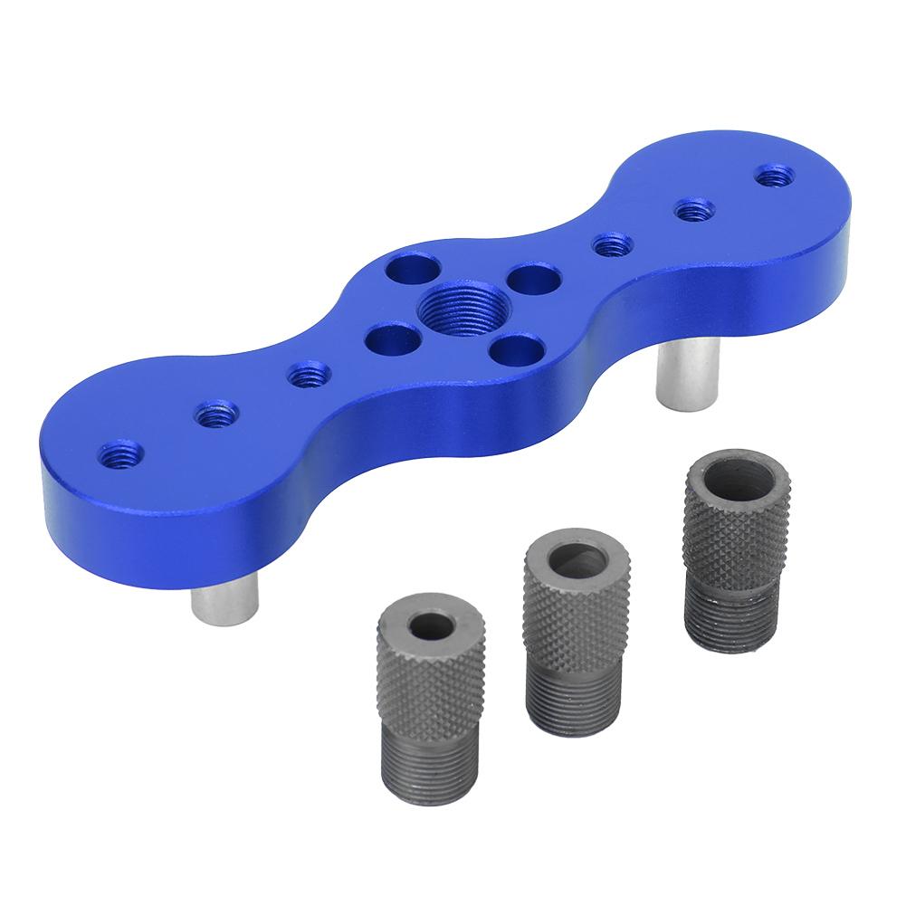 Posicionador-de-plantilla-de-guia-de-broca-para-carpinteria-Herramienta-de miniatura 15