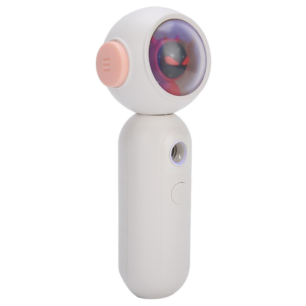 Indexbild 13 - 30ML Nano Facial Mister - Handy Cool Mist Spray Machine - Face Hydration Sprayer