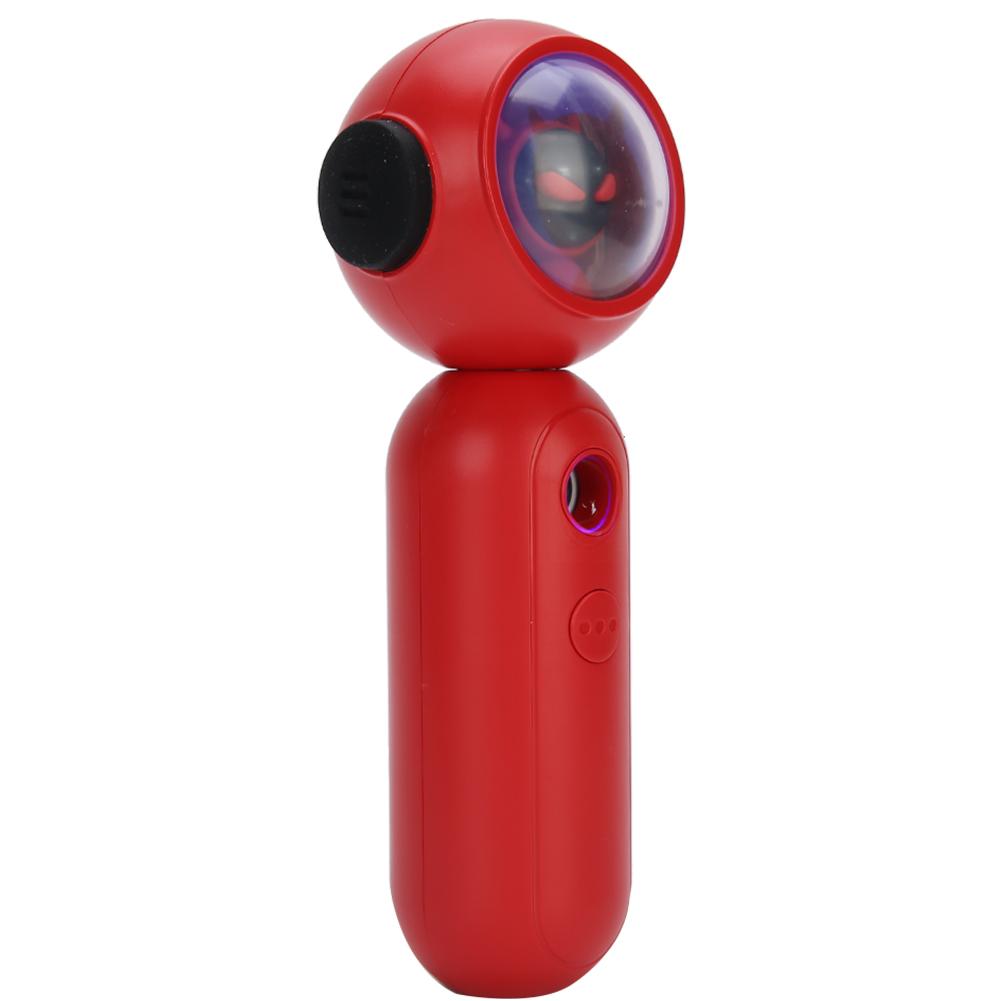 Indexbild 16 - 30ML Nano Facial Mister - Handy Cool Mist Spray Machine - Face Hydration Sprayer