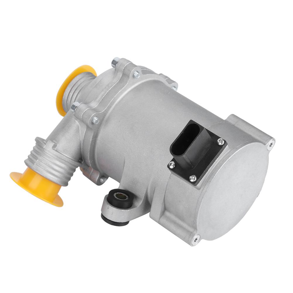 l/élevage pompe /à eau /à amor/çage automatique /à diaphragme /à haute pression de pompe /à eau /à haute pression pour lagriculture la p/ê laquaculture Pompes /à eau 15-20L /électriques