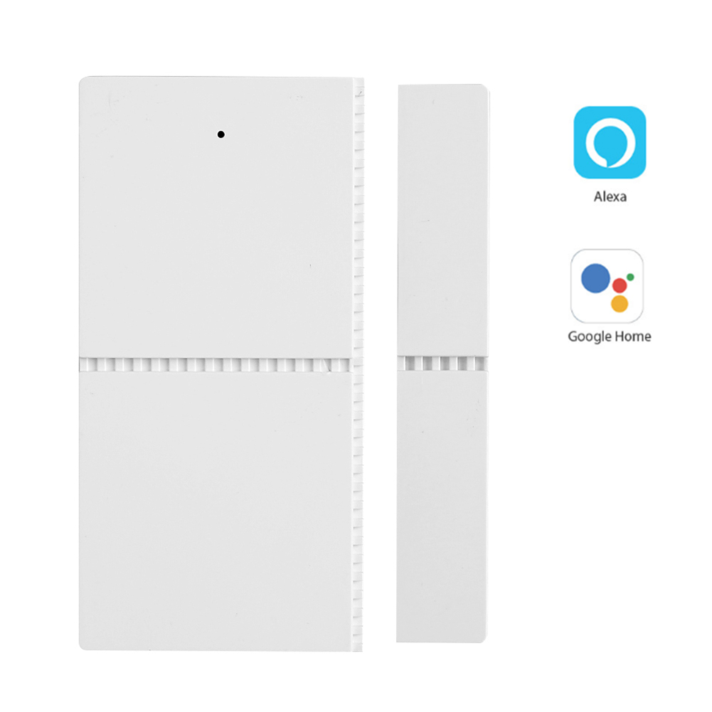 WiFi-Door-Window-Sensor-2-4Ghz-Home-Security-Detector-Support-for-Google-Home thumbnail 33