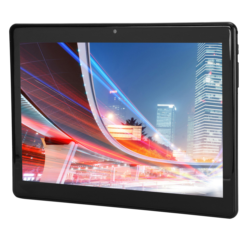 """thumbnail 15 - 10.1"""" Phone Tablet IPS WIFI Dual Sim Card 5MP Camera MIC 32G BT USB for Android"""