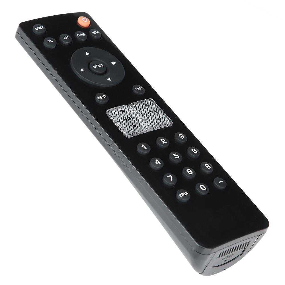 Indexbild 39 - Universal TV Remote Control for Sony Sharp Philips TCL Toshiba Hisense Hitachi