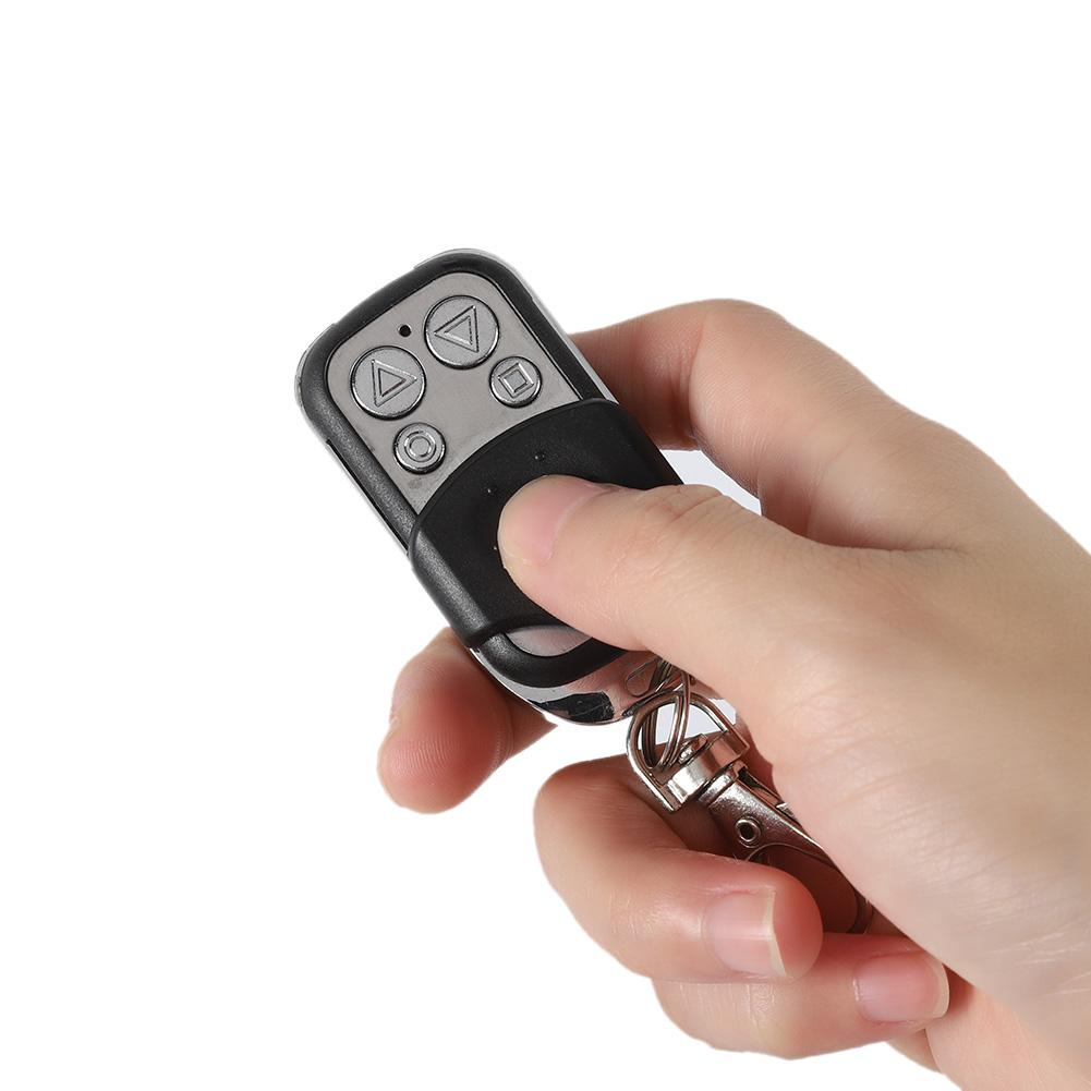 Kit-porta-controller-automatico-apriporta-per-pollo-sensore-di-luce-per miniatura 25