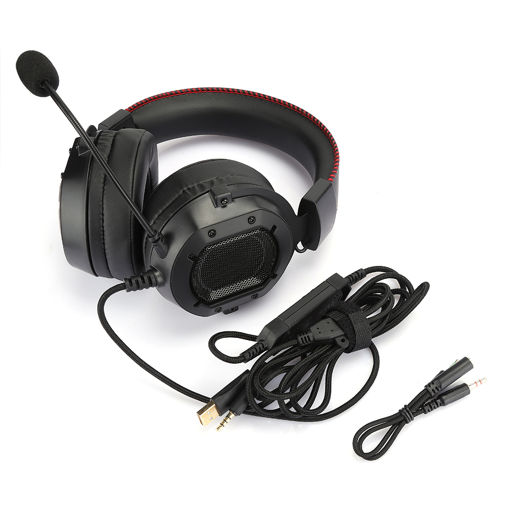 ONIKUMA-3-5mm-Wired-Gaming-Headset-Headband-Headphones-Mic-For-Xbox-One-PS4-PC thumbnail 33