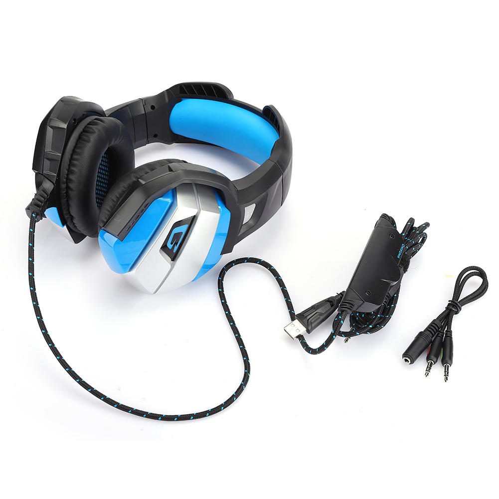 ONIKUMA-3-5mm-Wired-Gaming-Headset-Headband-Headphones-Mic-For-Xbox-One-PS4-PC thumbnail 30