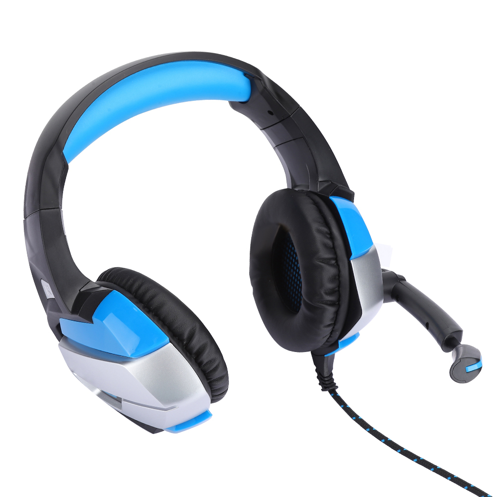 ONIKUMA-3-5mm-Wired-Gaming-Headset-Headband-Headphones-Mic-For-Xbox-One-PS4-PC thumbnail 29