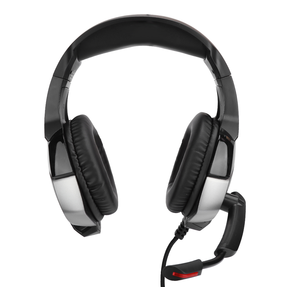 ONIKUMA-3-5mm-Wired-Gaming-Headset-Headband-Headphones-Mic-For-Xbox-One-PS4-PC thumbnail 26