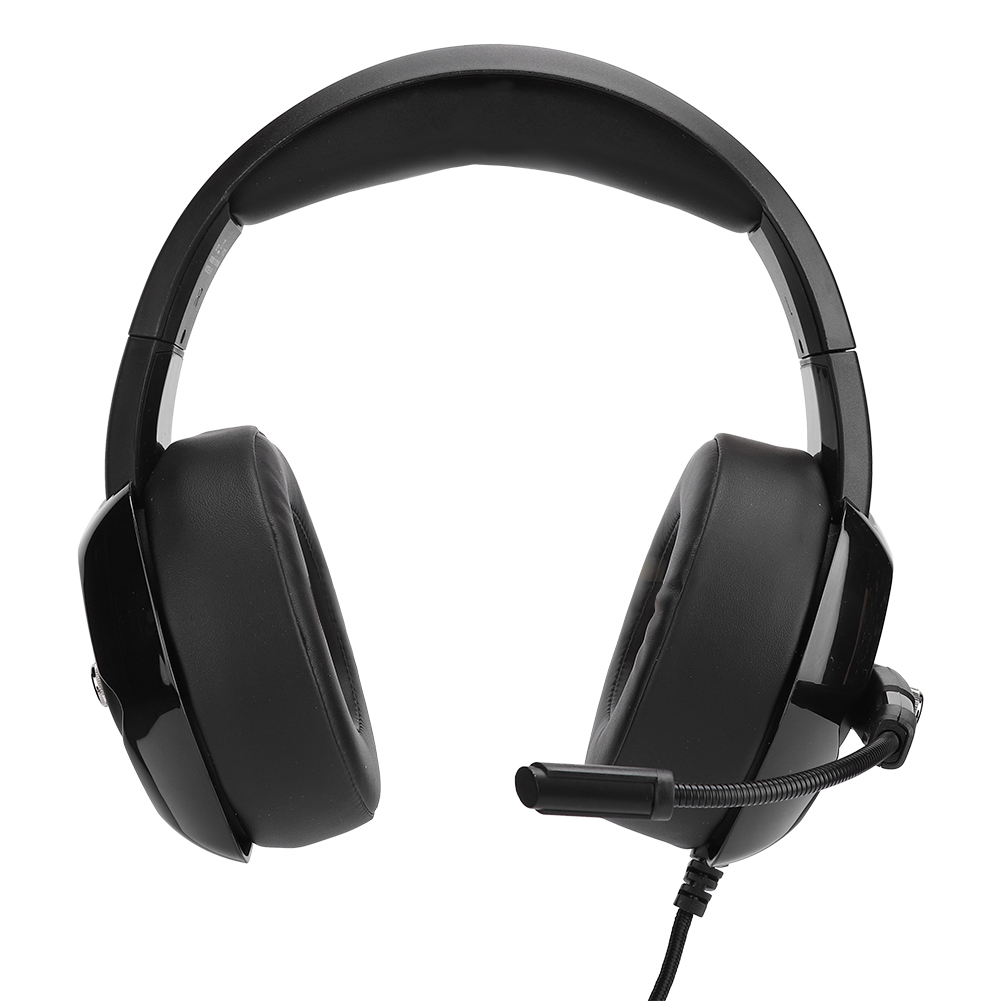 ONIKUMA-3-5mm-Wired-Gaming-Headset-Headband-Headphones-Mic-For-Xbox-One-PS4-PC thumbnail 23