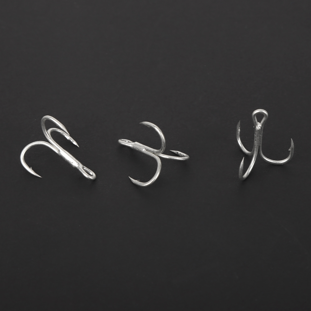5-20Pcs-Sharp-Fishing-Hooks-Jig-Big-Hook-High-Carbon-Steel-Bait-Holder-Fishhooks thumbnail 15
