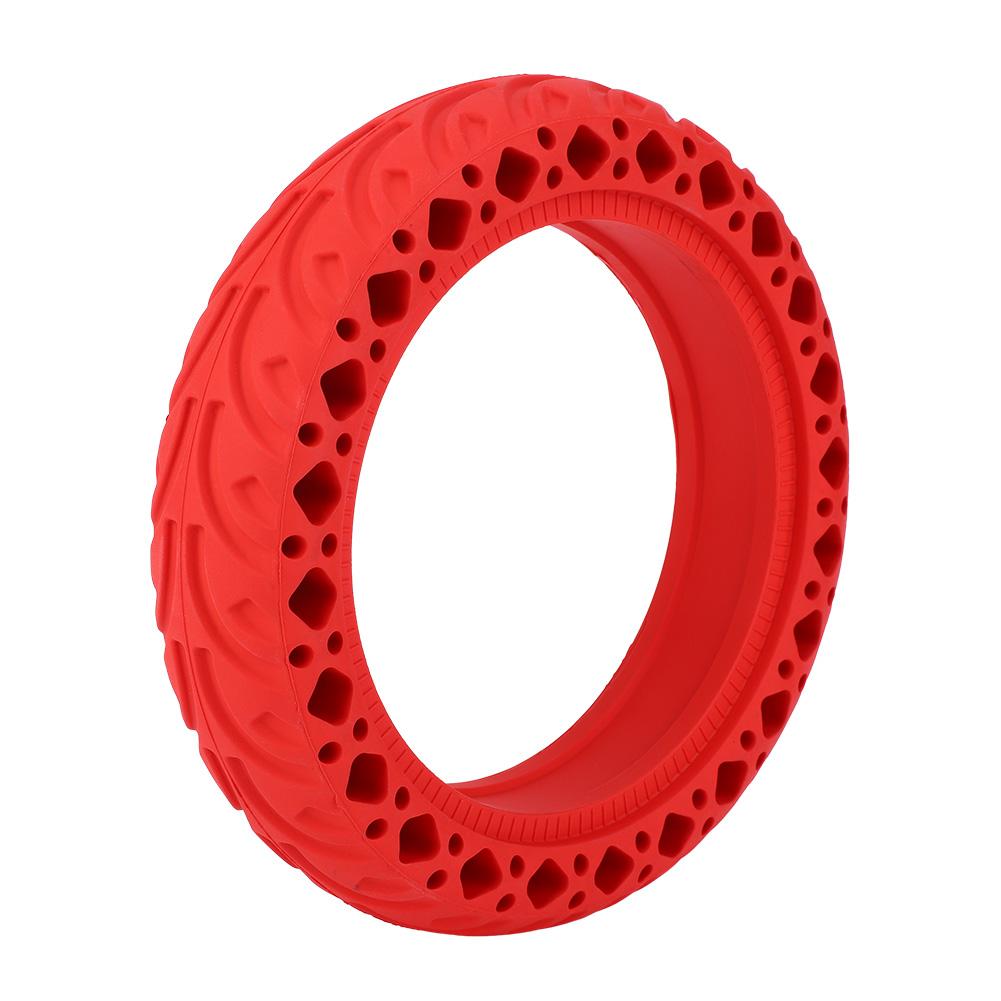 Neumatico-de-absorcion-de-golpes-antiexplosion-de-8-5-pulgadas-para-el miniatura 15