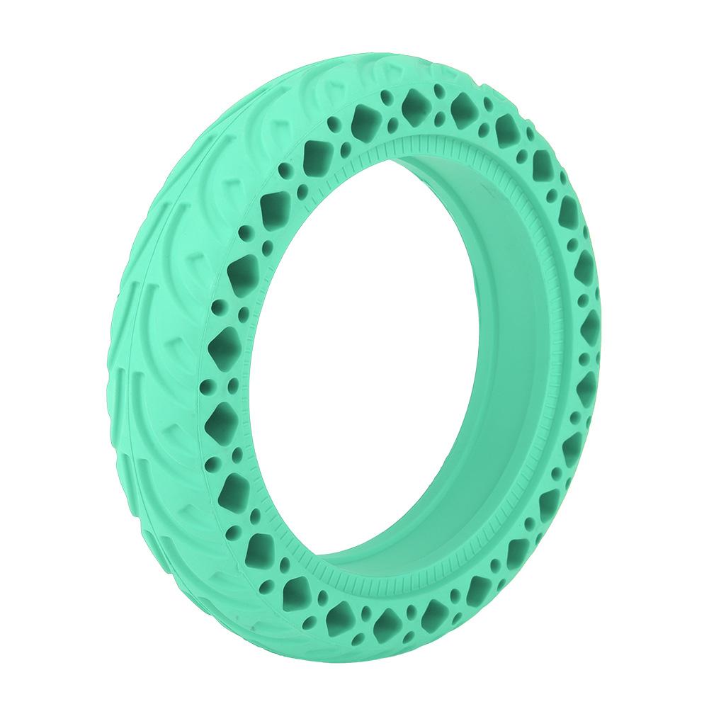 Neumatico-de-absorcion-de-golpes-antiexplosion-de-8-5-pulgadas-para-el miniatura 21