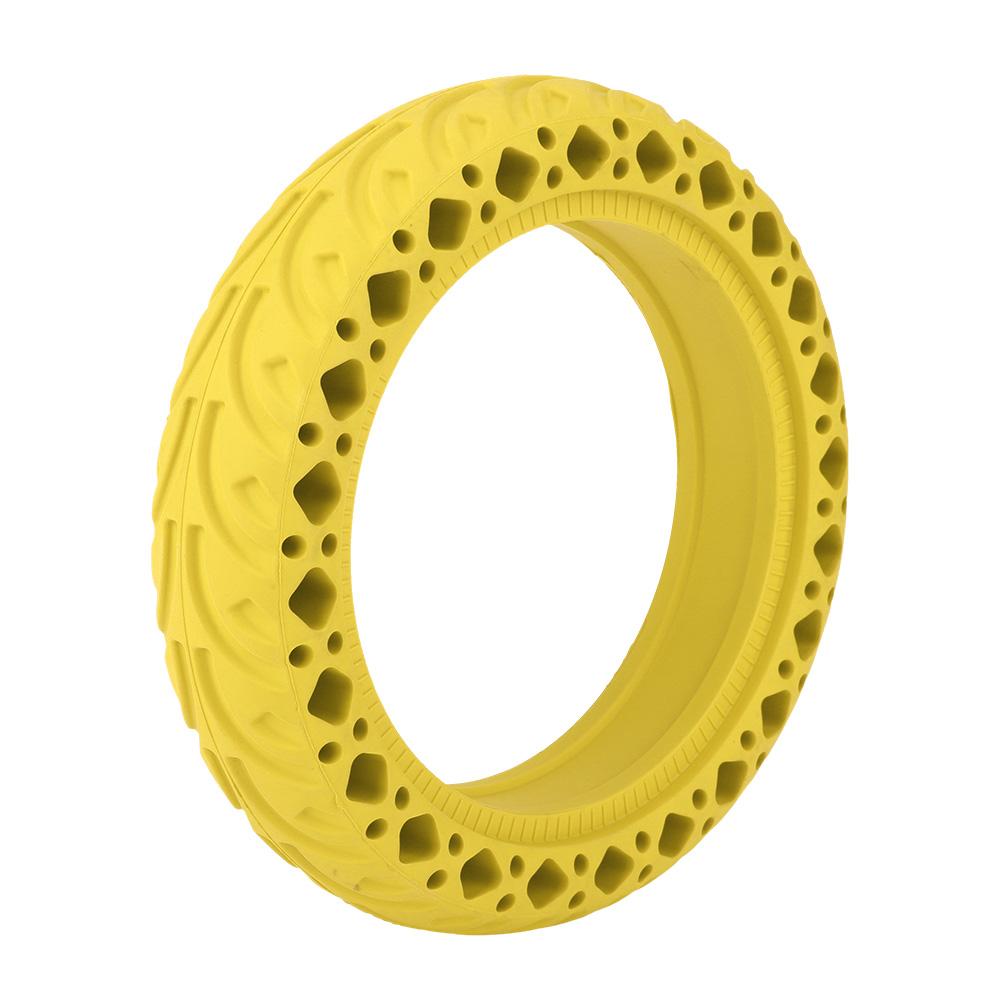 Neumatico-de-absorcion-de-golpes-antiexplosion-de-8-5-pulgadas-para-el miniatura 24