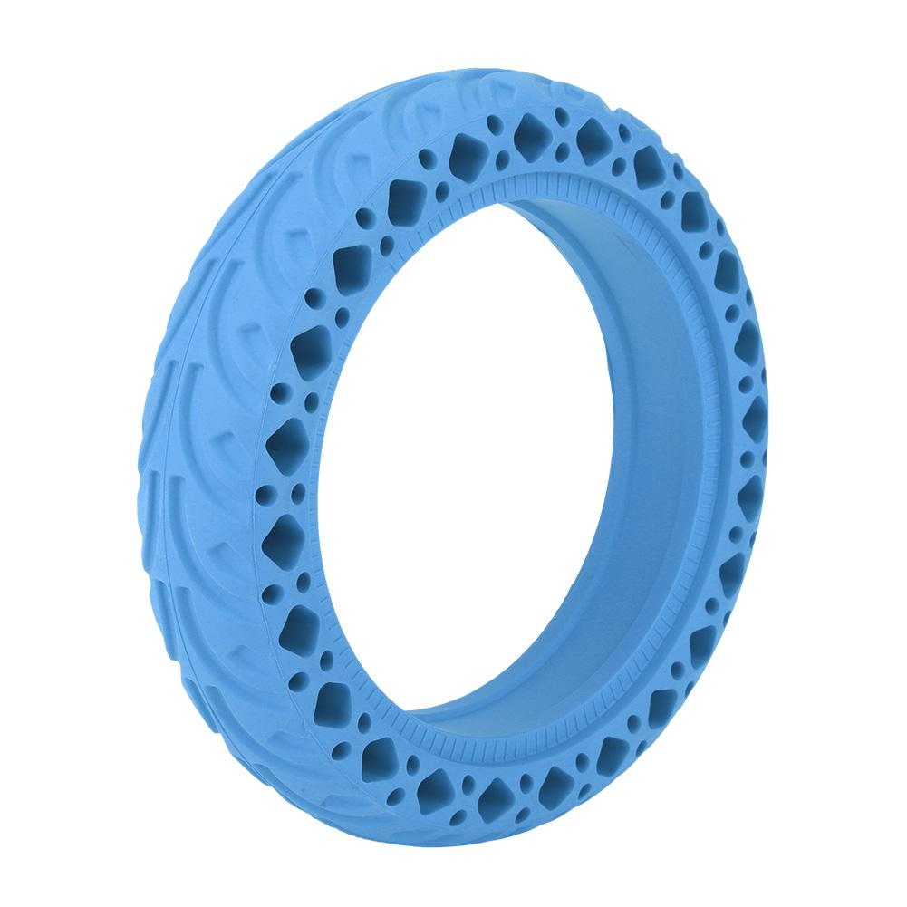 Neumatico-de-absorcion-de-golpes-antiexplosion-de-8-5-pulgadas-para-el miniatura 27