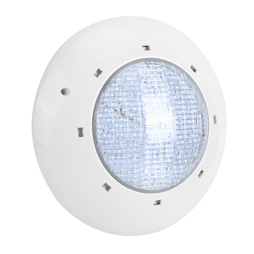 thumbnail 105 - Swimming Pool Wall Light Colorful Remote Control Underwater Lights AC 12V 18-45W