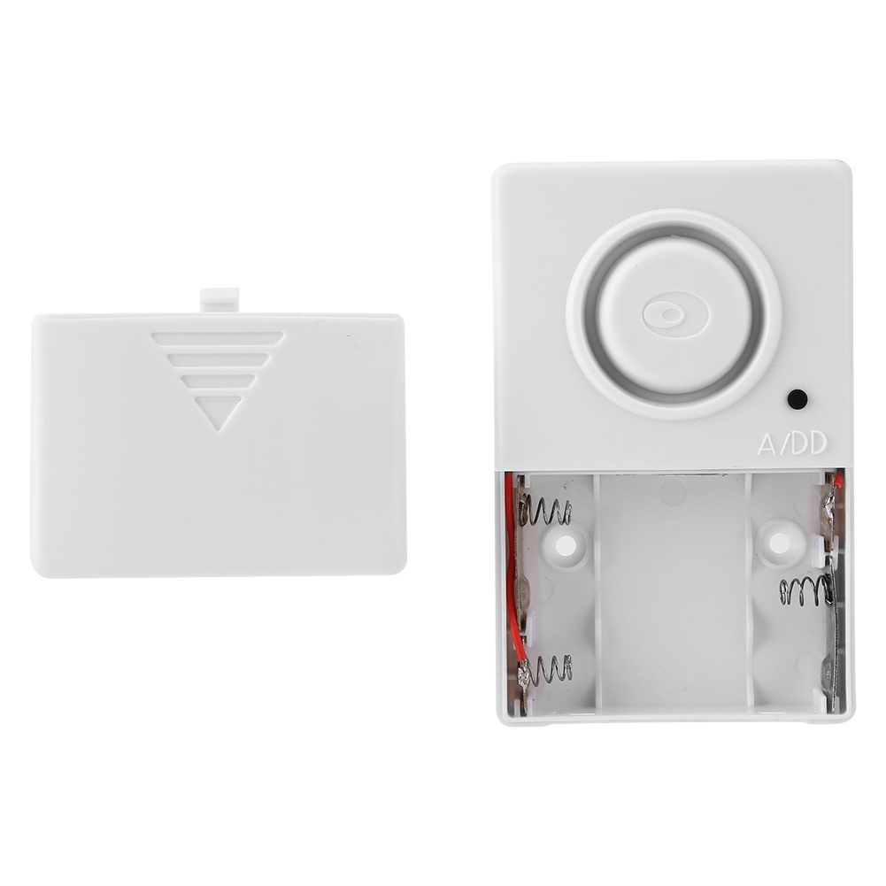 Remote-Control-Alarm-Wireless-Window-Door-Gate-Entry-Magnetic-Alarm-Detector thumbnail 14