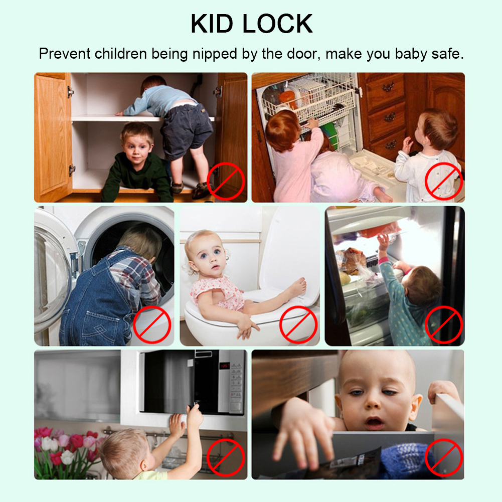 Multi-Function-Adjustable-Safety-Lock-Baby-for-Drawer-Fridge-Door-Protector