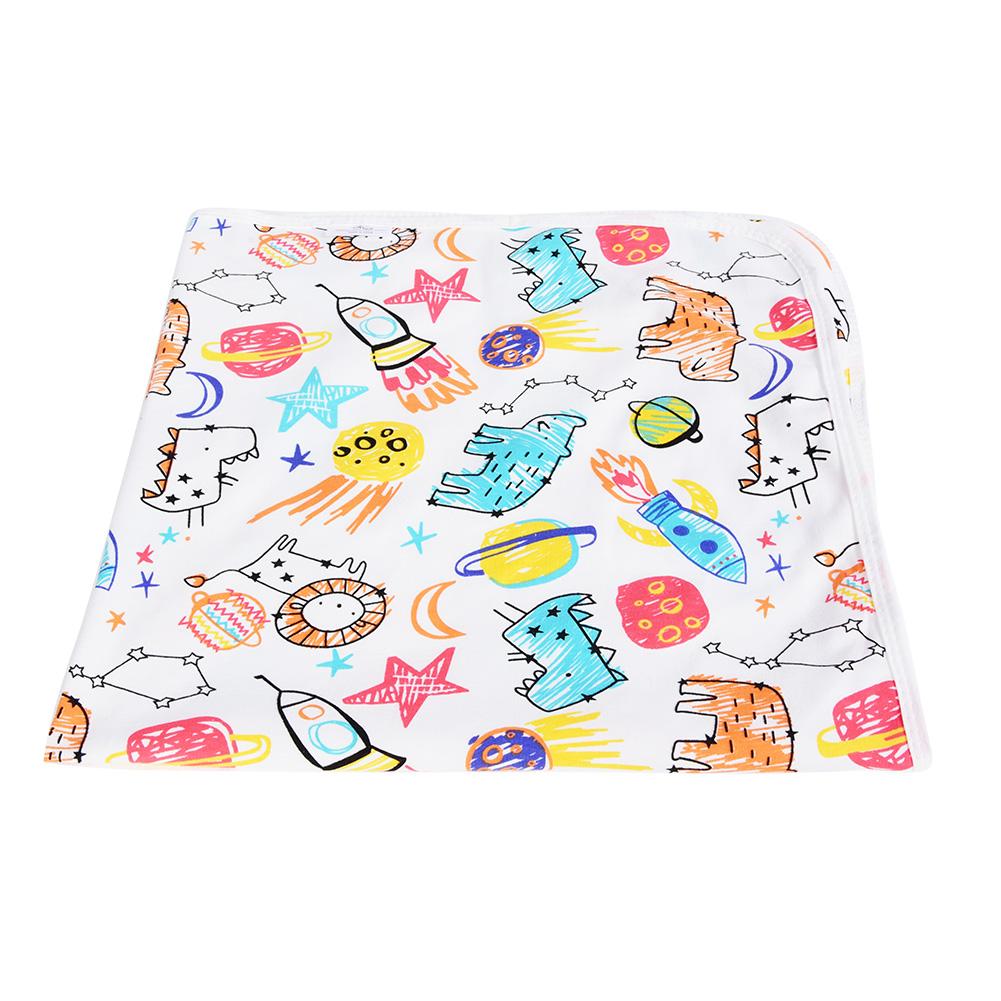 Newborn-Infant-Very-Soft-Cotton-Hooded-Blanket-Bath-Towel-Kids-Animal-Bathrobe thumbnail 15