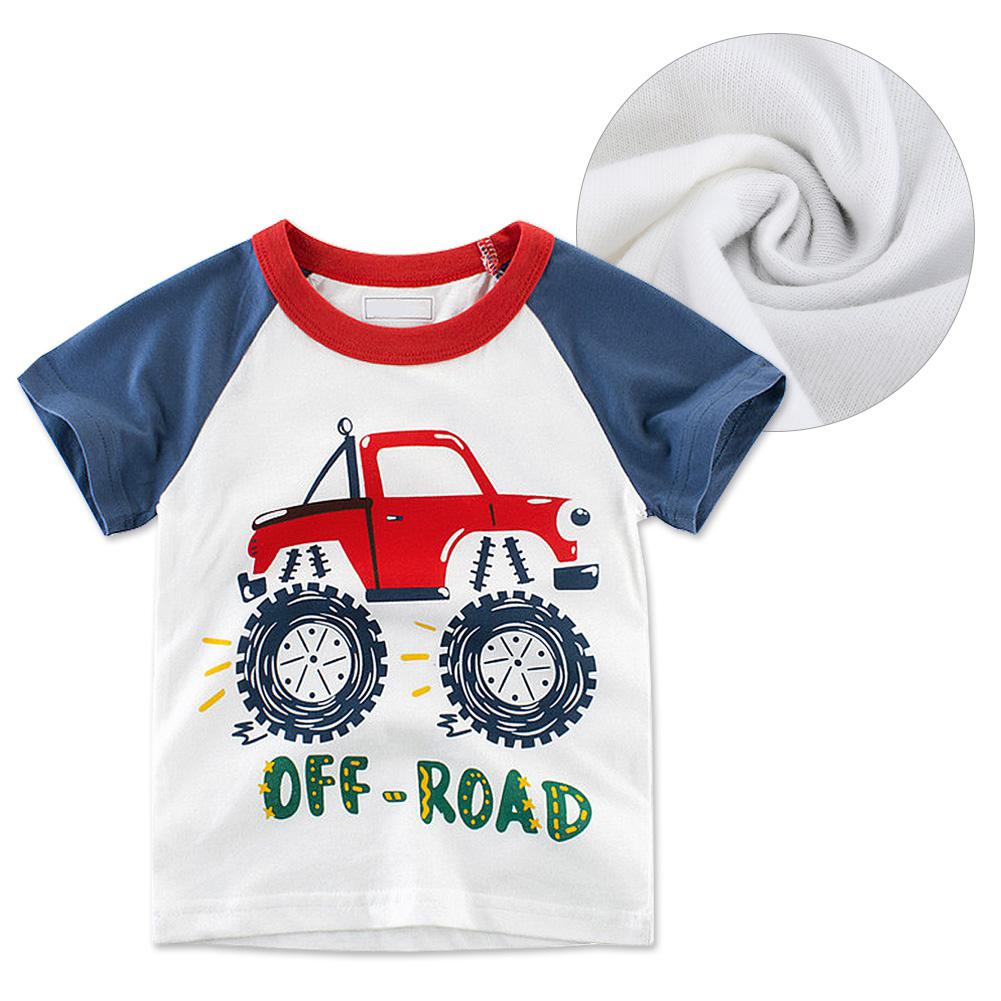 High-Quality-Summer-Boy-Camouflage-Cotton-Pants-Children-Wear-Kids-Shorts thumbnail 21