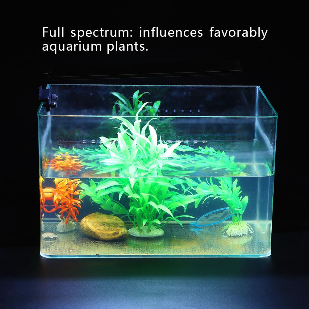 Chihiros-C-Series-Aquarium-Fish-Tank-LED-Light-Dimmable-Dimmer-Clip-Lamp-30cm