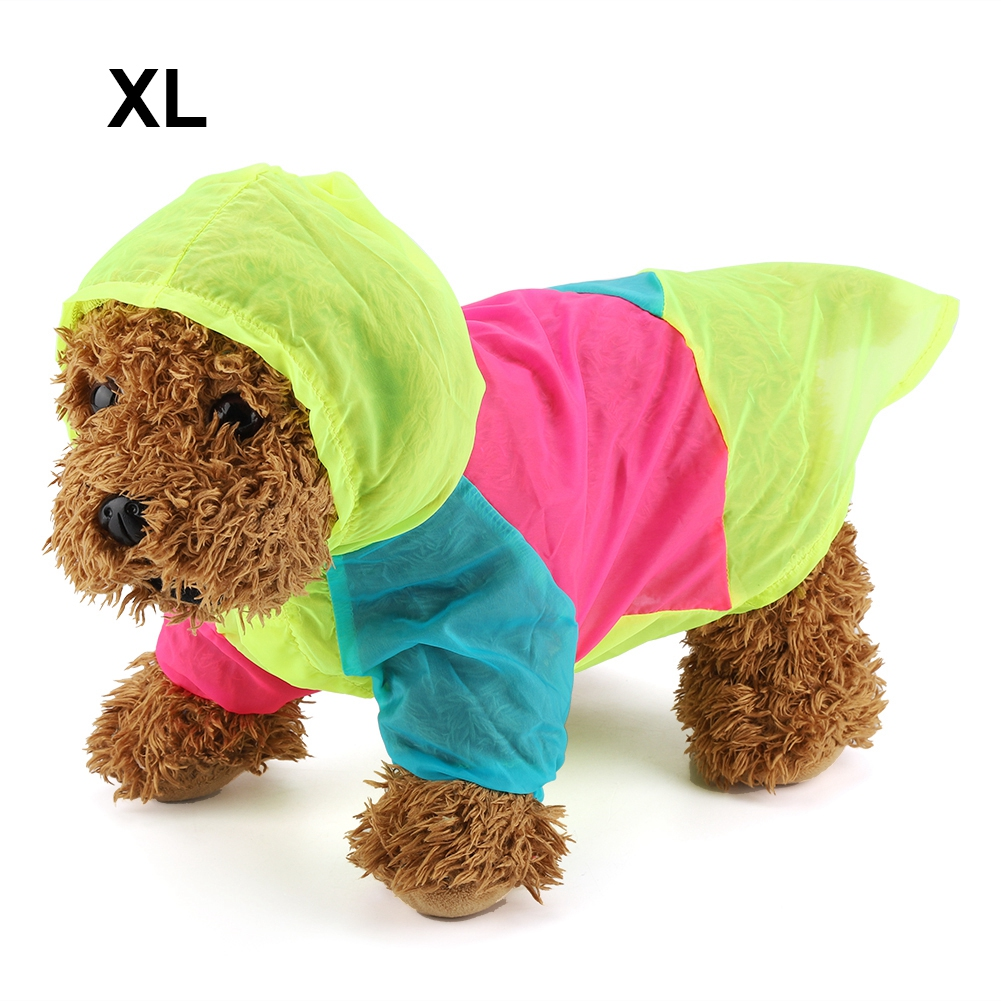 Dog-Summer-Clothes-Sunscreen-Breathable-Puppy-Hoodie-Sun-Protection-Pet-Clothing