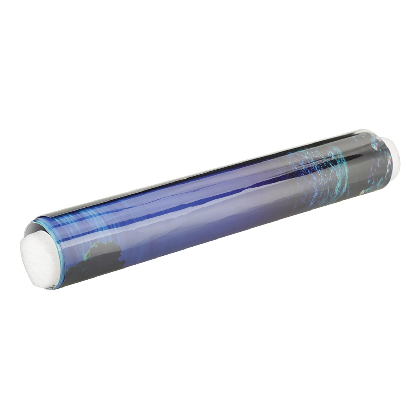 3D-Effekt-Aquarium-Rueckwand-selbstklebend-Ozean-Hintergrund-verschiedene-Groessen