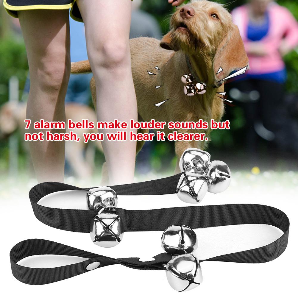 2pcs-6-7-Bells-Adjustable-Dog-Door-Bells-Potty-Pet-Training-Puppy-Housetraining