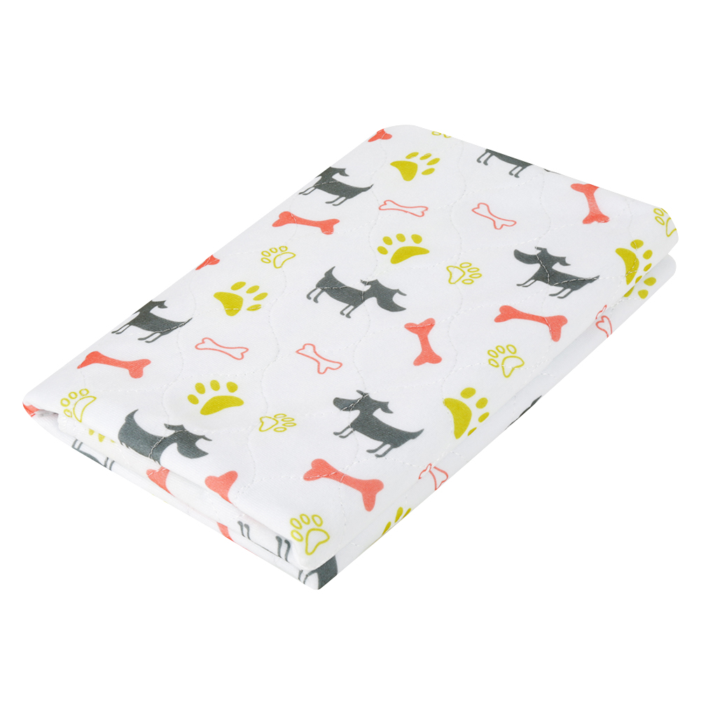 3-Size-Washable-Reusable-Dog-Puppy-Pad-Training-Dog-Diaper-Urine-Pads-Pee-Mat
