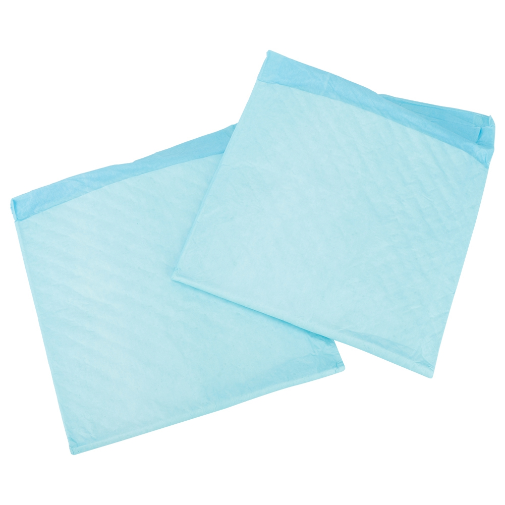 100-50-40-20Pcs-Waist-Disposable-Dog-Diapers-Wraps-Training-Pee-Pads-Pet-Soft thumbnail 11