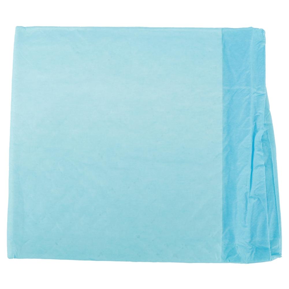 100-50-40-20Pcs-Waist-Disposable-Dog-Diapers-Wraps-Training-Pee-Pads-Pet-Soft thumbnail 12