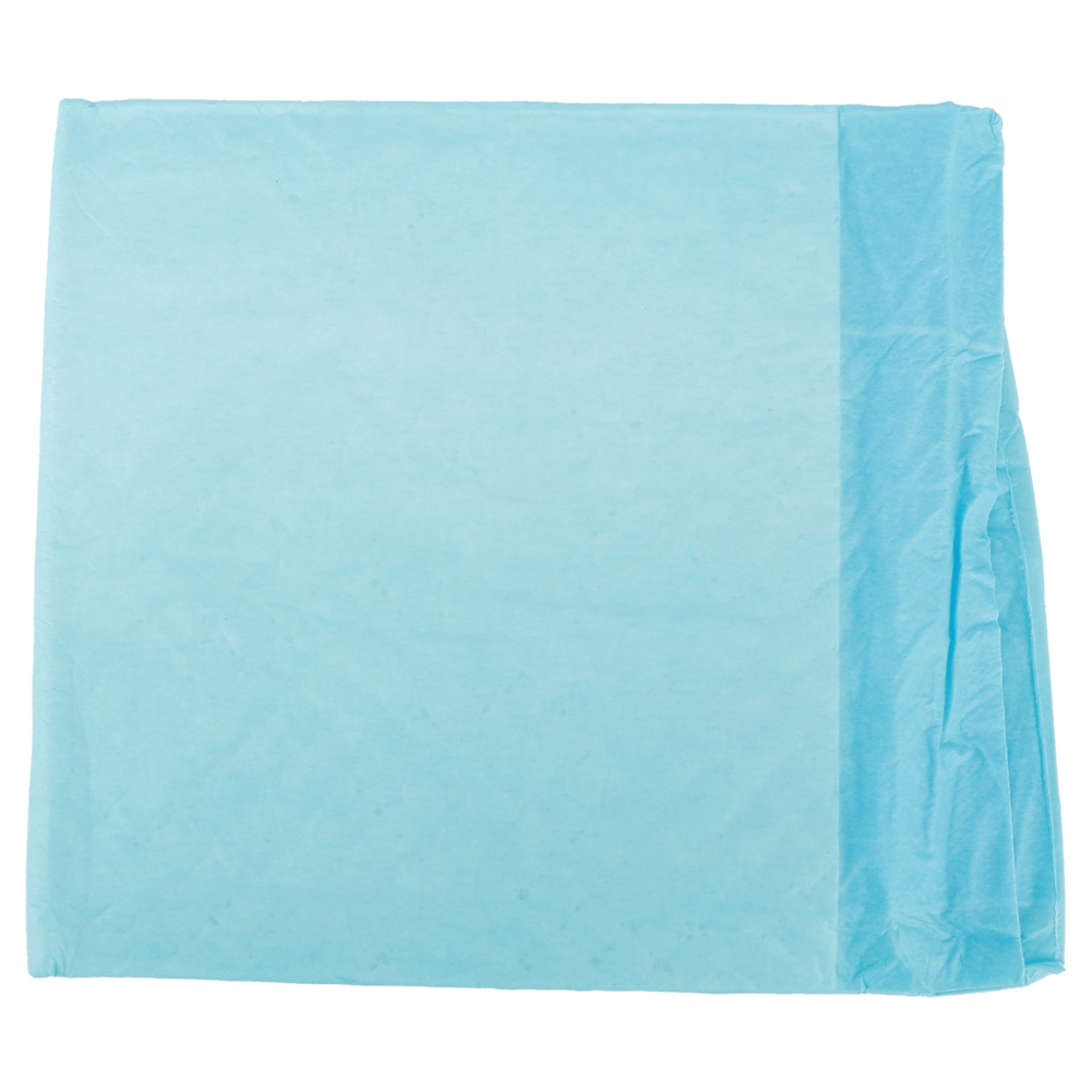 100-50-40-20Pcs-Waist-Disposable-Dog-Diapers-Wraps-Training-Pee-Pads-Pet-Soft thumbnail 15