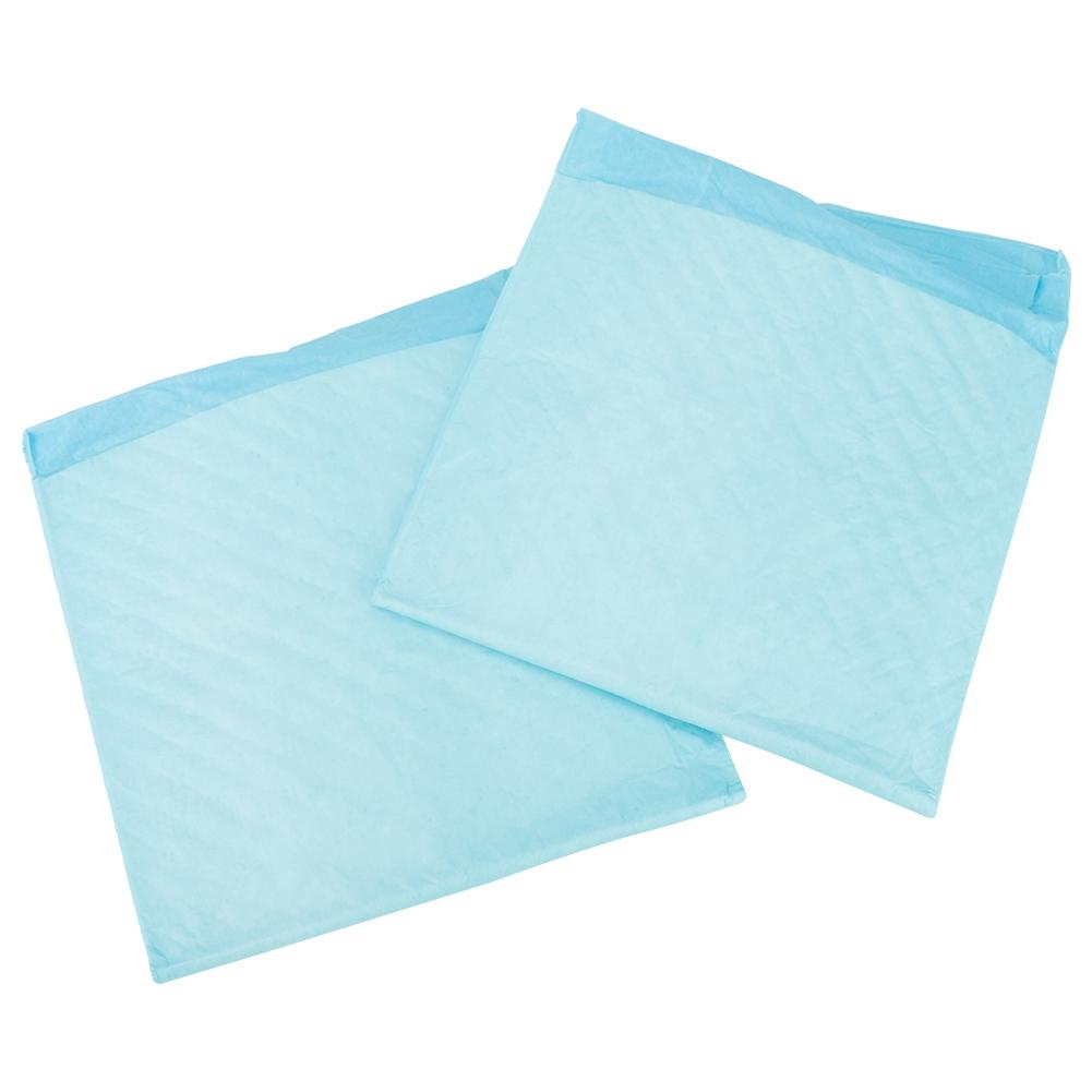 100-50-40-20Pcs-Waist-Disposable-Dog-Diapers-Wraps-Training-Pee-Pads-Pet-Soft thumbnail 17