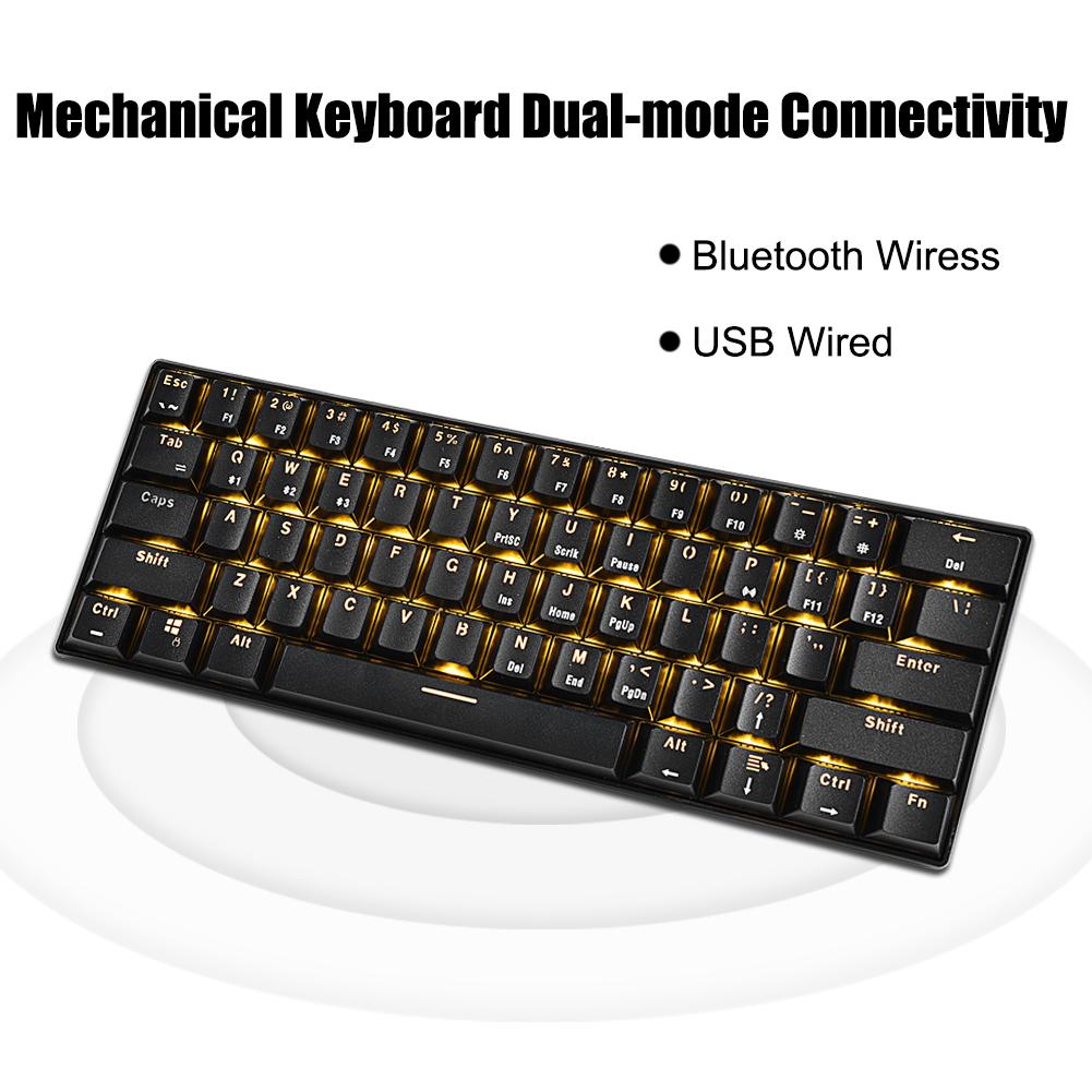 61-Key-Wireless-Bluetooth-Keyboard-with-LED-Backlit-