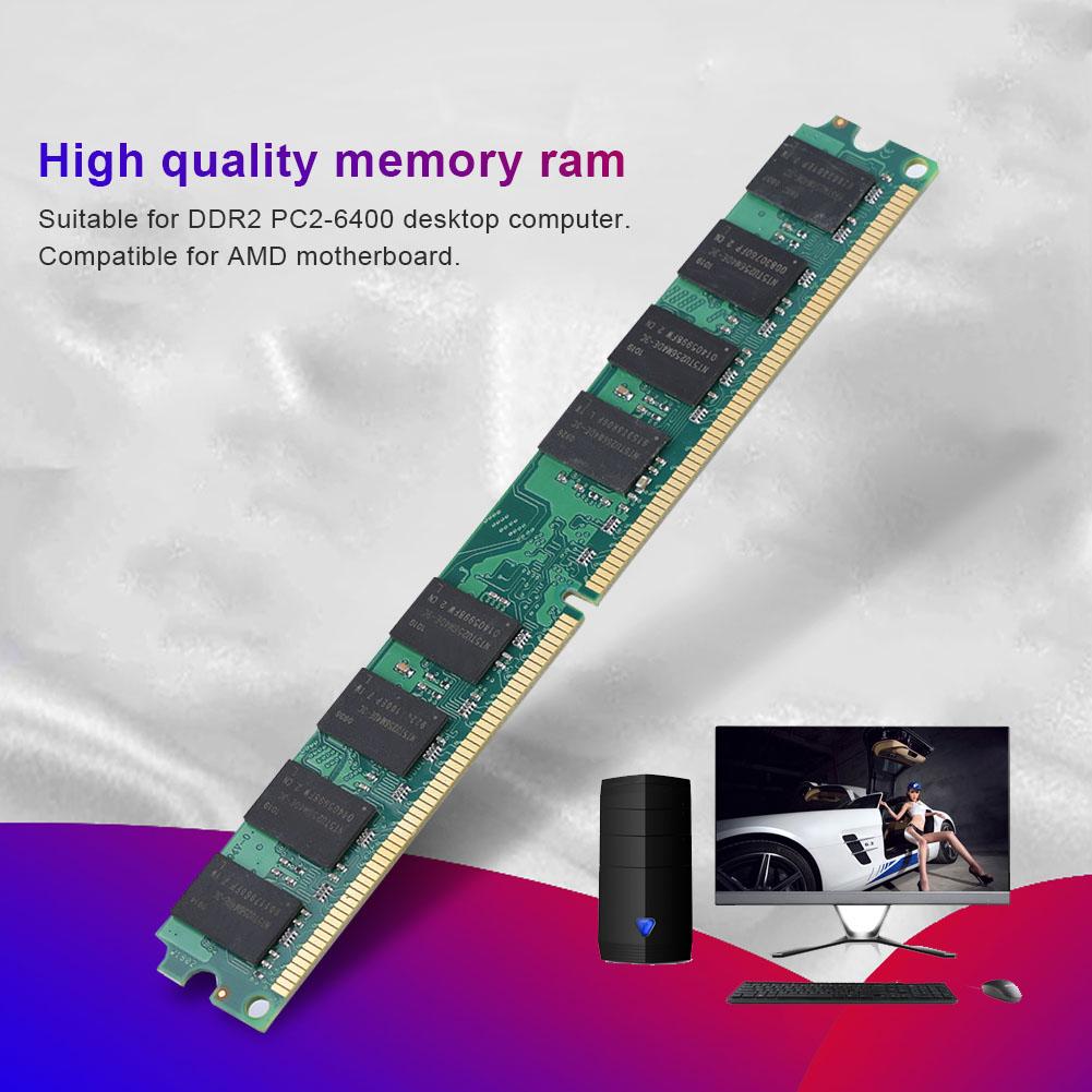 1G-2G-4GB-DDR2-533-667-800Mhz-PC2-4200-5300-6400-DIMM-Desktop-Memory-RAM-For-AMD thumbnail 28
