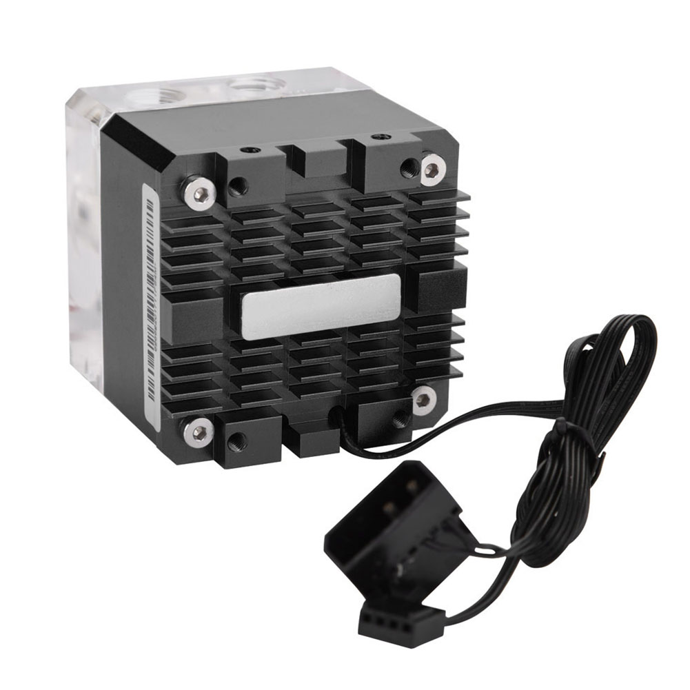 G1-4Thread-800L-h-12V-Circulating-Water-Pump-amp-Pump-Tank-For-PC-Water-Cooling-DH