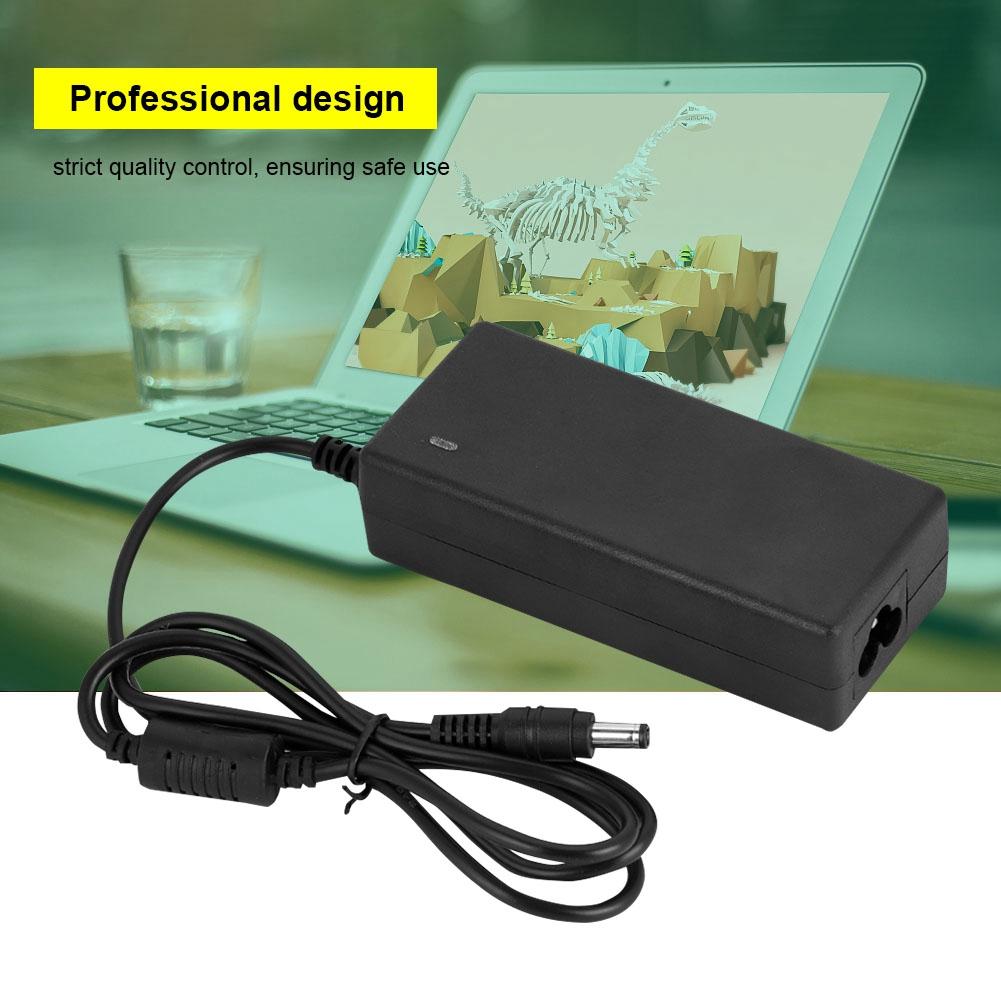 Ordenador-Portatil-Adaptaor-Cargador-19V-3-42A-65W-AC-para-Asus-Laptop-100-240V miniatura 19