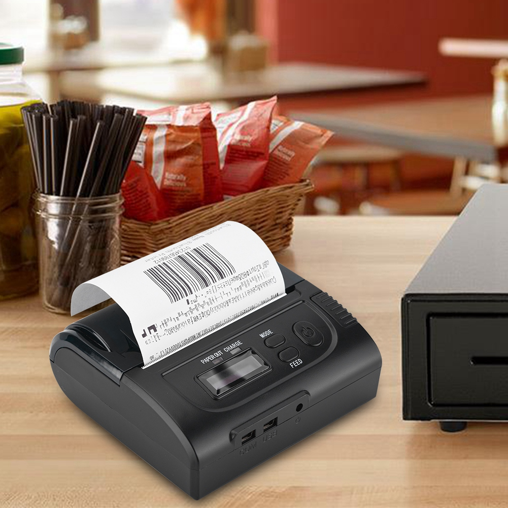 80mm-Bluetooth-Thermal-Printer-Wireless-Receipt-Bill-Printing-Machine-POS-ESC-CO